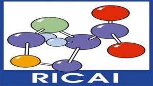 RICAI2014