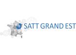 SATT-Grand-Est