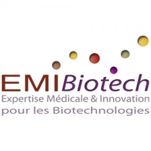 EMIBiotech