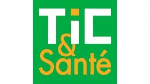 logo-TiC-Sante
