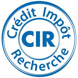 logo-CIR-2