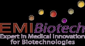 Logo-EMIBiotech-en-retina